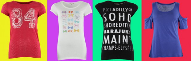 T-shirts Best Mountain