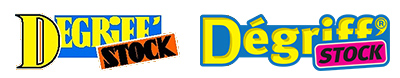 logo_degriffstock_avant24