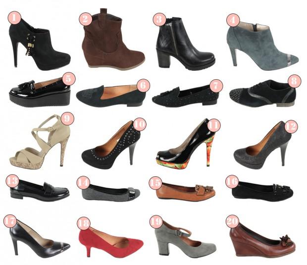 Pour Chaussures Pour Femme Cardin Chaussures Cardin Pierre Pierre qjUSGzVpLM