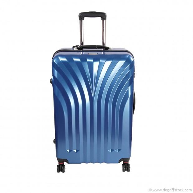 valise-indigo-petit-modele-pierre-cardin