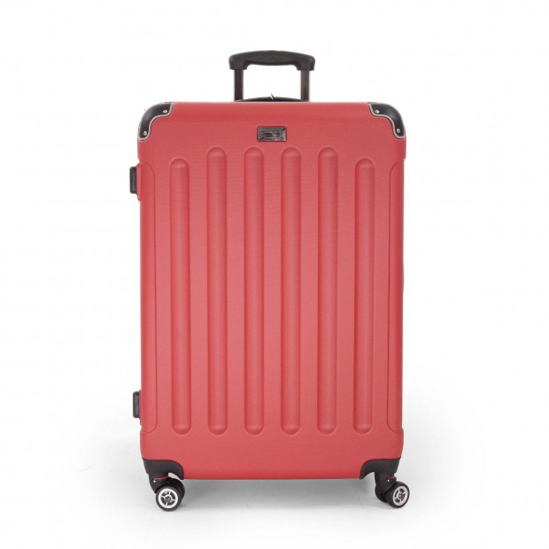 valise-rouge-grand-modele-monsieur-elysees