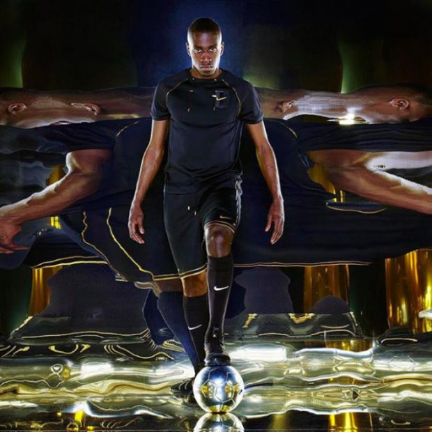 nikelab-x-or-nike-olivier-rousteing-collection