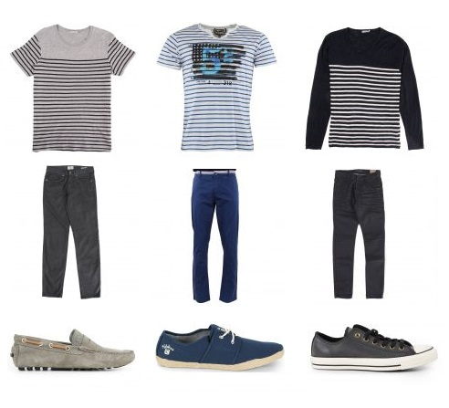 t-shirt-mariniere-bleu-roi-mc-homme-crossby
