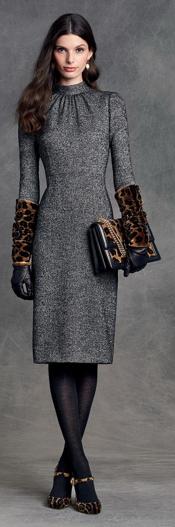 leopard-fashion-mannequin-feminin