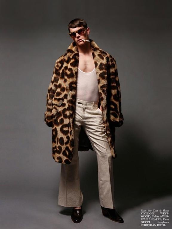 leopard-fashion-mode-motif