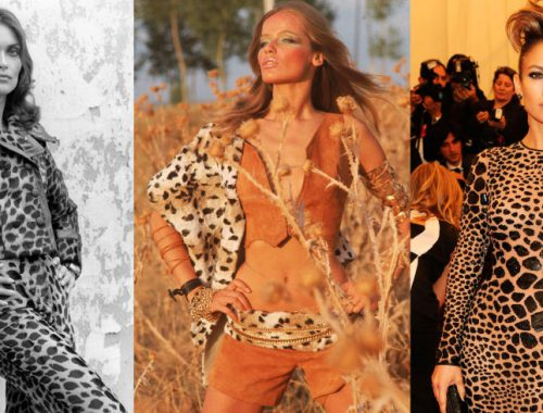 leopard-mode-fashion