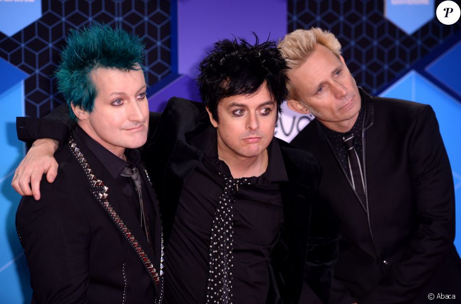 2799015-green-day-aux-mtv-europe-music-awards-20-950x0-3