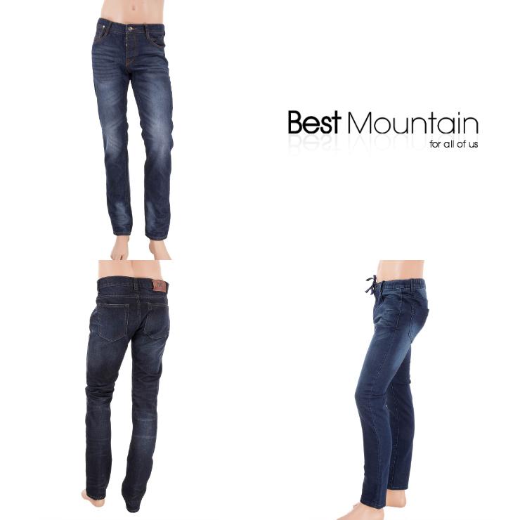 jean-best-mountain-pix-degriffes-degriffstock-vetement-marque